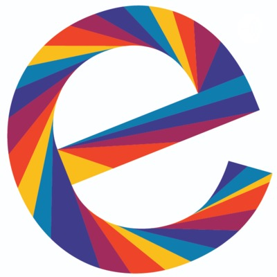 Blockchain For Humanity- The Emerge Podcast