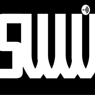 The SWW Show