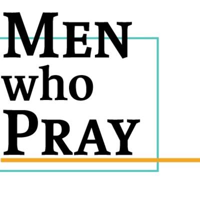 Men who Pray