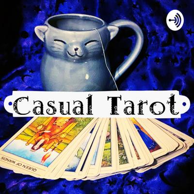 Casual Tarot