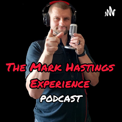 The Mark Hastings Experience