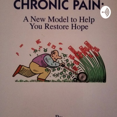 How to Reduce Your Chronic Pain