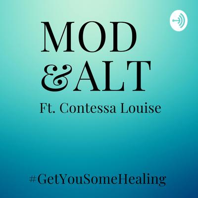Mod&Alt Health