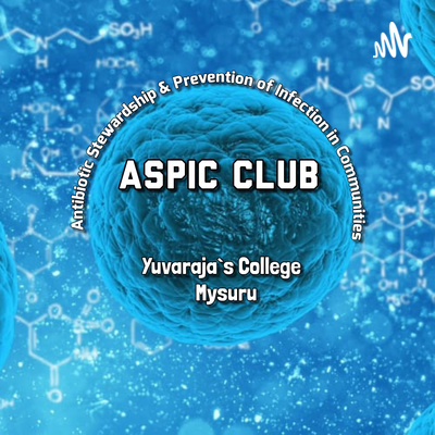 ASPIC AMR