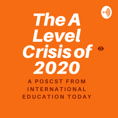 How Cambridge International have failed students across the world.