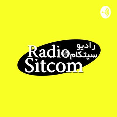 Radio_Sitcom