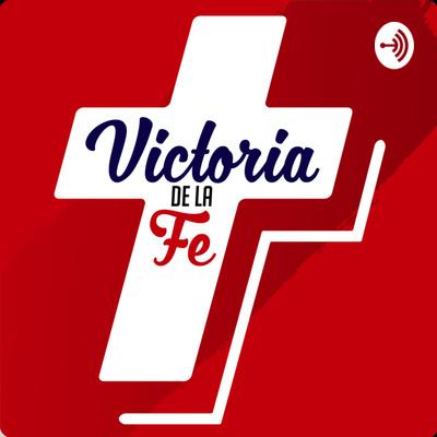 Victoria de la Fe