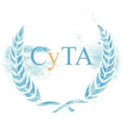 CyTA - Ciencia y Técnica Administrativa