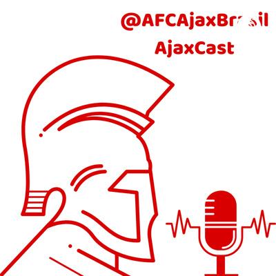 AjaxCast