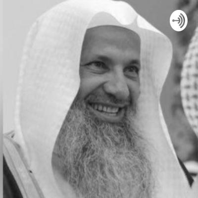 بودكاست عبدالله بن داخل رحمه الله