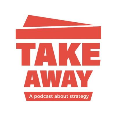 Take Away - El podcast