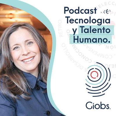 Giobs.app
