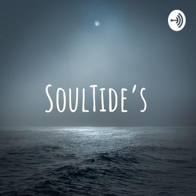 SoulTide's