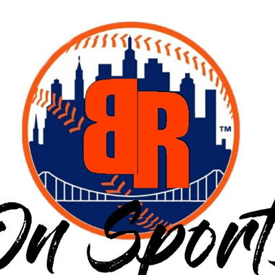 Big Rican on Sports