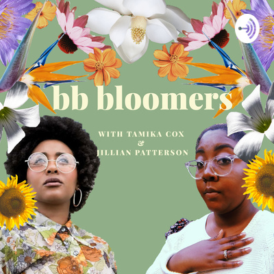 We're All Ears with BB Bloomers