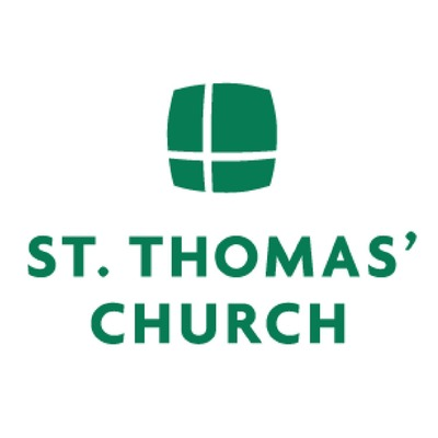 St Thomas' Anglican Church Podcast