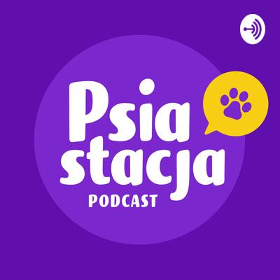 Psia Stacja Podcast