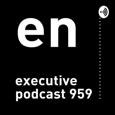 podcast 959