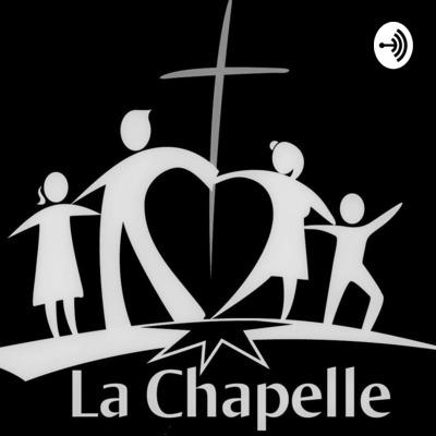 La Chapelle Chrétienne Du Haut Richelieu, Québec