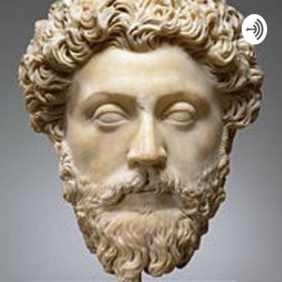 Viaticum Podcast