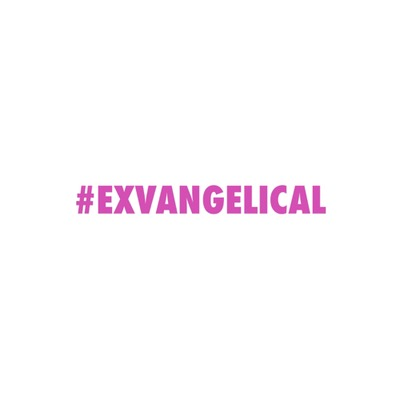 Exv Extras, the @anchor companion to the Exvangelical podcast. Hosted by @brchastain.