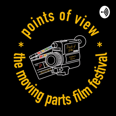 Points of View Podcast