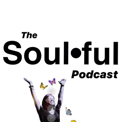 Soul-ful
