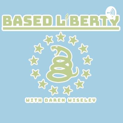 Based Liberty
