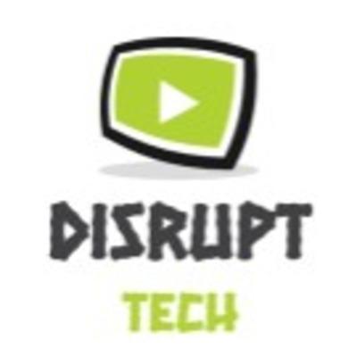 Disrupt Tech