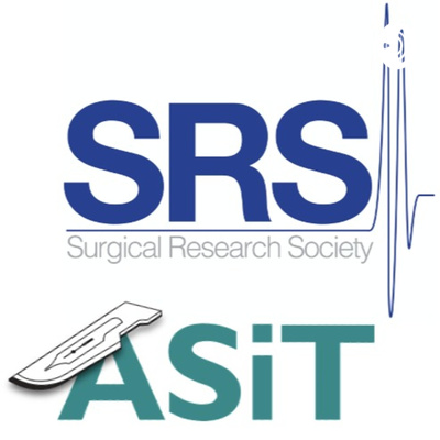 ASiT/SRS Preparing for a Career in Academic Surgery Series