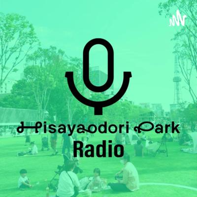 Hisaya-odori Park Radio