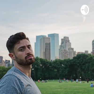 Antonio's Podcast