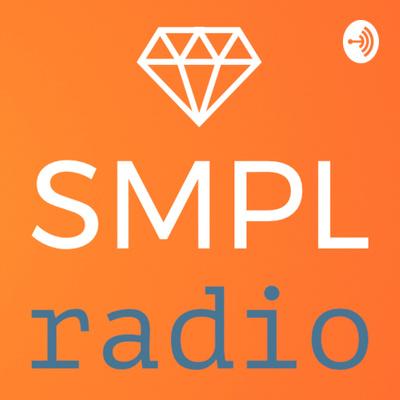 SMPL Radio
