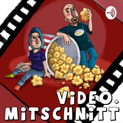 video.mitschnitt - der podcast fürs auge