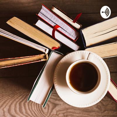 Café del libro