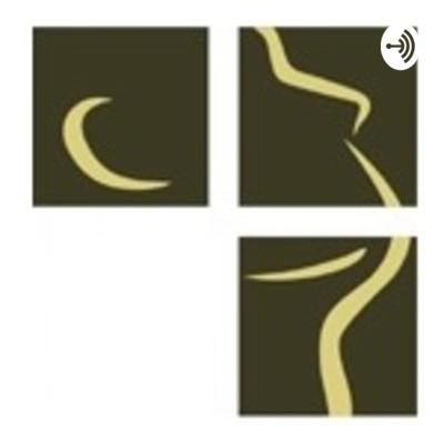 ENT House FM - a fül- orr- gégészetről hangosan