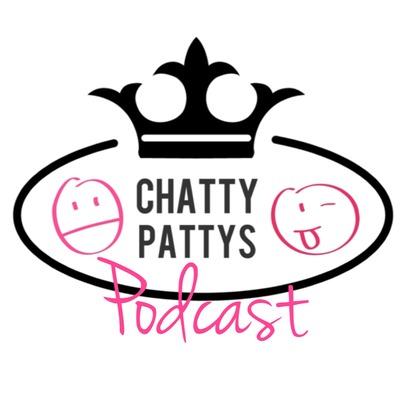 Chatty Pattys