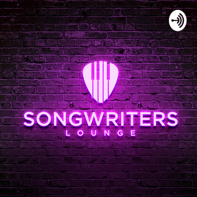 Songwriter's Lounge