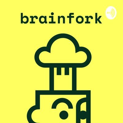 Brainfork