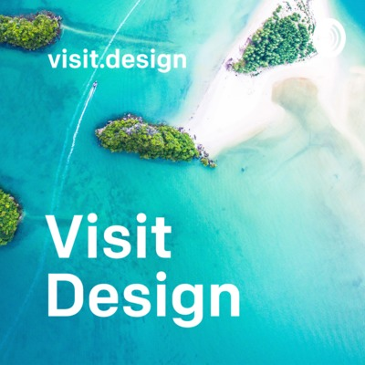 Visit Design