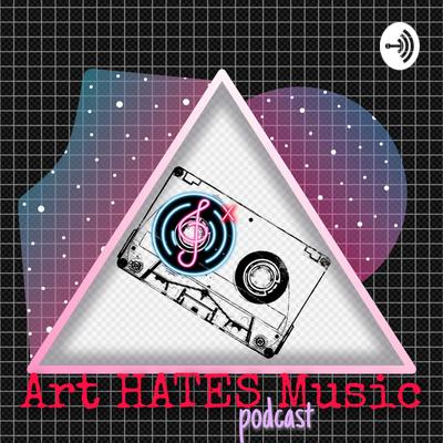Art HATES Music