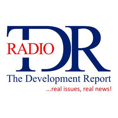 NewsTalk - Investigative Journalism Key To Uncovering