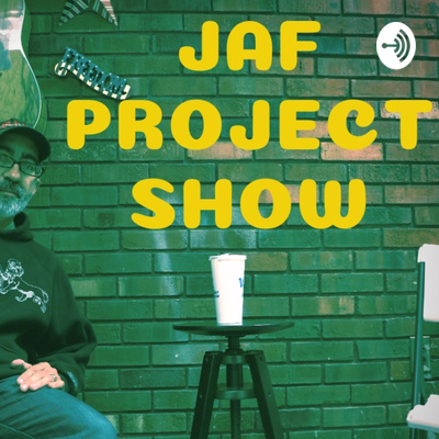 JAF Project Show