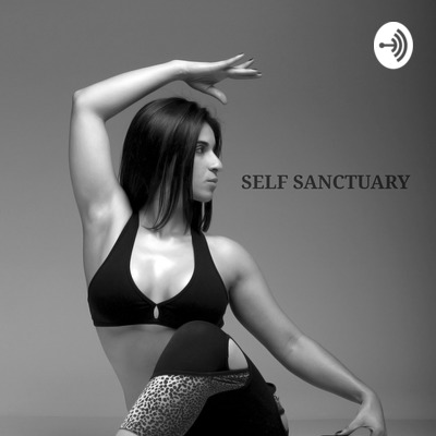 Self Sanctuary