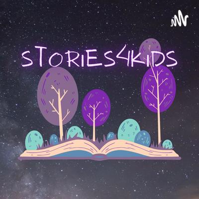 Stories 4 Kids