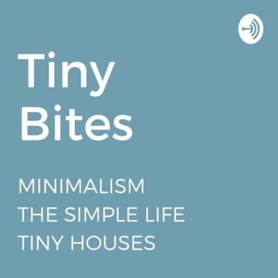 Tiny Bites