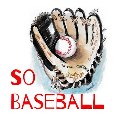 So Baseball