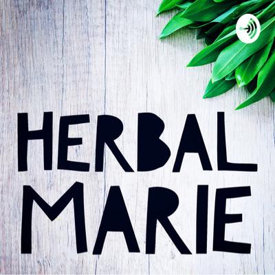 Herbal Marie