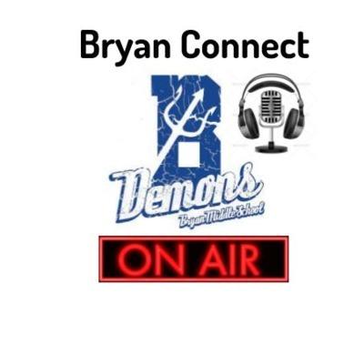 Bryan Connect