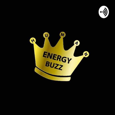The BUZZ Formula Facebook Group Marketing For Everyone